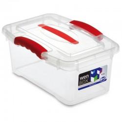 Caja Wenbox 6 Litros