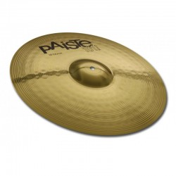Platillo Paiste 101 Crash 16""