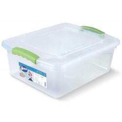 Caja wenbox 15 litros.