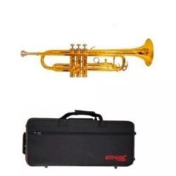 Trompeta Etinger