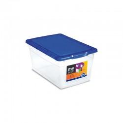 Caja Mybox 22 Lts.