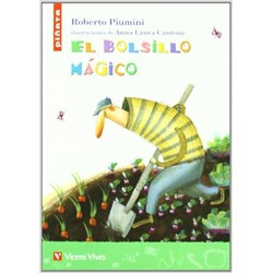 El Bolsillo Magico.