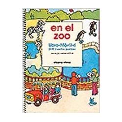 En el Zoo. En el Zoo. En el Zoo.