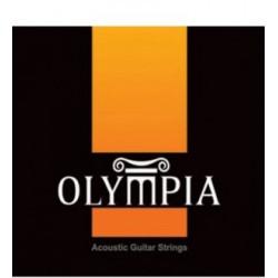 OLYMPIA ENC.ACUST.12C AGS-120