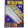 Curso de Metalofono
